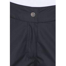 Maier Sports Raindrop L - Pantalon long Femme - noir